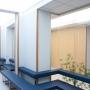 bureaux et consultations médicales