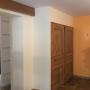 Dc Renovation