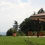 AVS & Hortival Jardin