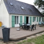 Grad Loire Atlantique Vendée