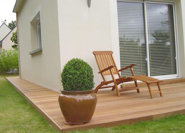 terrasse passion rennes. Black Bedroom Furniture Sets. Home Design Ideas