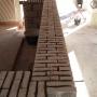 Bar en briques