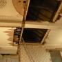 Loft de 350m²