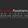 Sas Gino Fiorelli 83