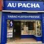 Au Pacha - Arras