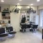 Salon de Coiffure - Beaumetz