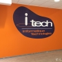 I TECH Informatique - Ste Catherine