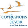 Logo Les Compagnons