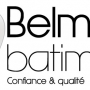 Logo Belmard Bâtiment