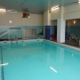 Fitness Land Piscine