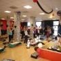 Fitness Land salle 2