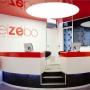 Votre centre Belzebo à Lyon