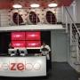 Votre centre Belzebo Lyon 6