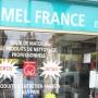 Nomel France