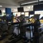Fitness Park Nîmes