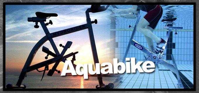 Aquabike pour tous niveaux seyssinet pariset 38 club for Piscine seyssinet