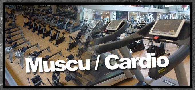 musculation et cardio seyssinet pariset 38 club gymnesia. Black Bedroom Furniture Sets. Home Design Ideas