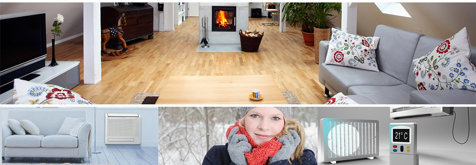 pose de climatisation et chauffage caveirac confort thermique. Black Bedroom Furniture Sets. Home Design Ideas