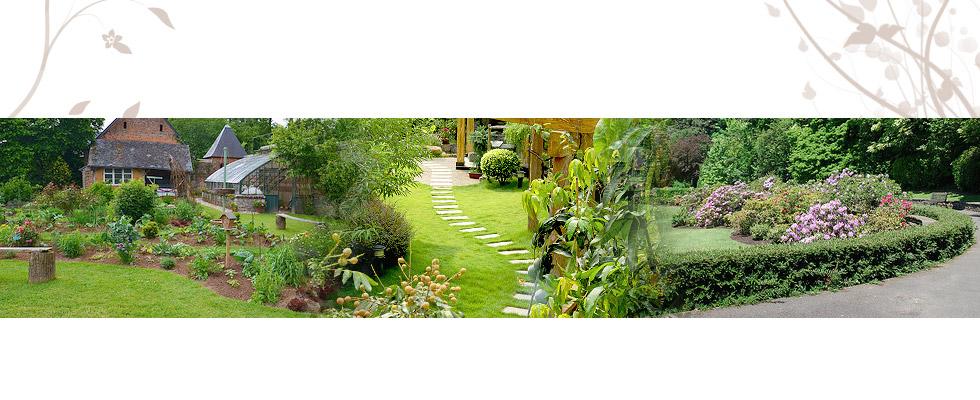 Cl tures de jardin les cl tures bois panneau en pin trait for Entretien jardin frejus