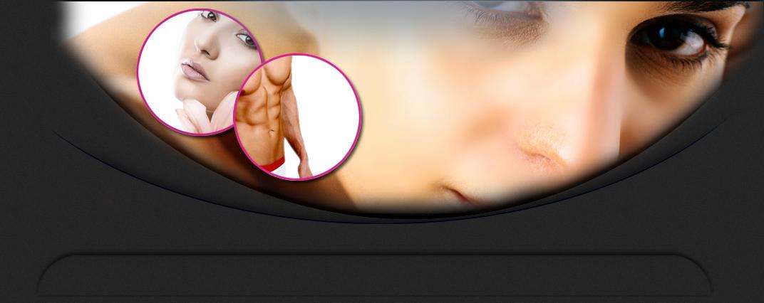 epilation homme testicule institut