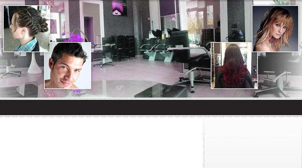 Votre lissage br silien face look coiffure for Salon de coiffure clermont ferrand