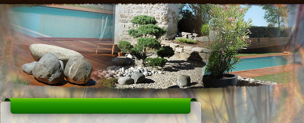 Logiciel creation jardin paysager gratuit for Jardin 3d gratuit en ligne