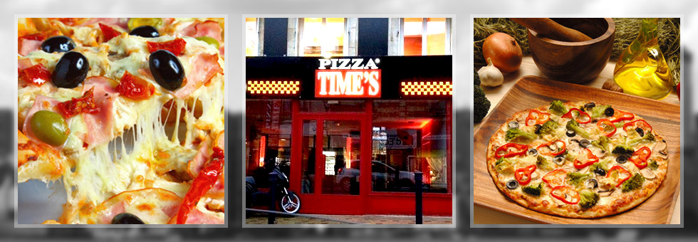 time 39 s pizza pizzeria soissons dans l 39 aisne. Black Bedroom Furniture Sets. Home Design Ideas