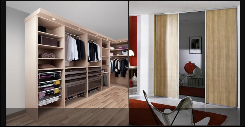 rangement int rieur placard am nagement bureau entreprise. Black Bedroom Furniture Sets. Home Design Ideas