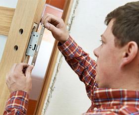 a2 suite services lyon serrurier lyon. Black Bedroom Furniture Sets. Home Design Ideas