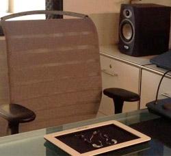 Les prestations de nos audioprothésistes