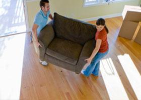 Calculez le volume de vos meubles