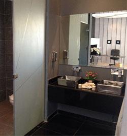 Aménagement de salles de bains à Beaumont-sur-Oise