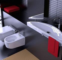 Rénovez votre salle de bains à Beaumont-sur-Oise
