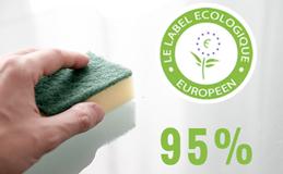 Une société de nettoyage labellisée BIO à Meaux et en Seine-et-Marne