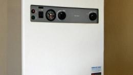 Altivec - Chauffage, climatisation, ventilation, plomberie à Lyon