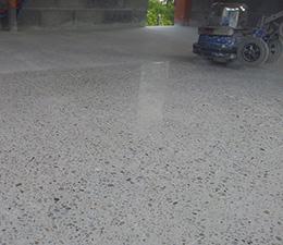 traitement et r novation des sols bordeaux art 39 sol system
