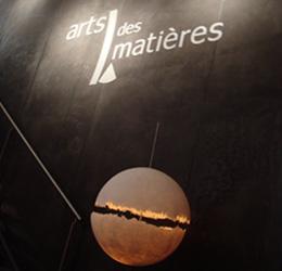Arts des matières - Experts revêtement décoratifs en Alsace