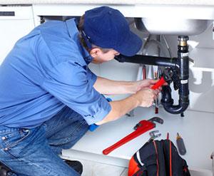 Votre artisan plombier dans la région strasbourgeoise