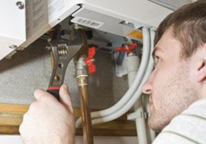 Nos interventions sur tous vos équipements de plomberie