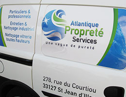 atlantique-proprete-services-2