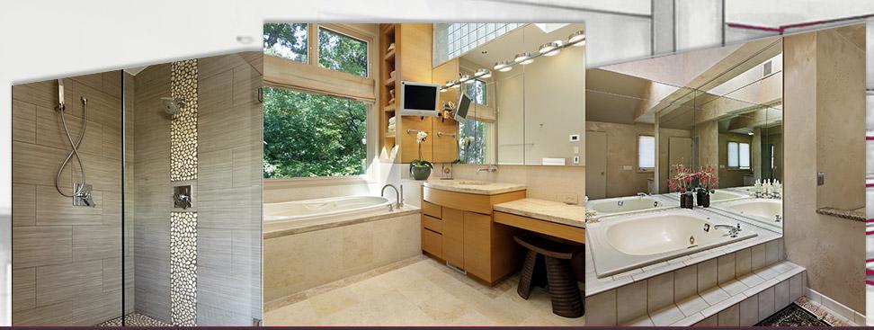atelier dome concept leyrat saint julien de coppel rue des avis. Black Bedroom Furniture Sets. Home Design Ideas