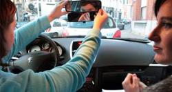 permis auto à Nogent-sur-Marne