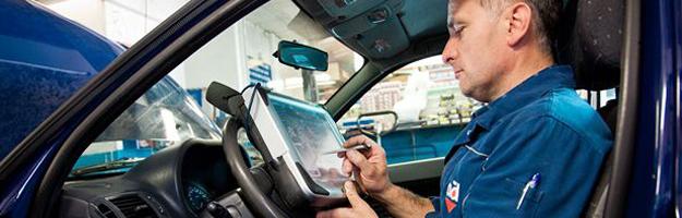 autoservice ad boucard entretien r paration nantes