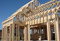 La construction de votre maison bois aux alentours de Dunkerque