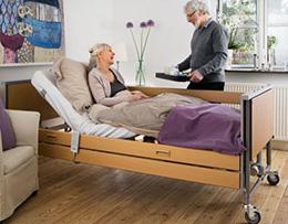 vente et location mat riel m dical anthy sur l man birraux m dical. Black Bedroom Furniture Sets. Home Design Ideas