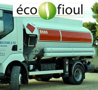 Une entreprise à échelle humaine labellisée par Ecofioul
