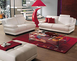 ch teau d 39 ax aux pennes mirabeau. Black Bedroom Furniture Sets. Home Design Ideas