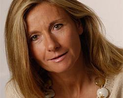 Claire Pichon