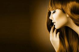 Les prestations de vos salons de coiffure