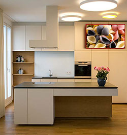 comecotec rue kepler batiment creartois 2 saint laurent blangy rue des avis. Black Bedroom Furniture Sets. Home Design Ideas